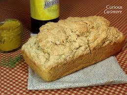 dill mustard german style mustard dill bread curious cuisiniere