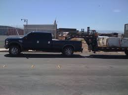Ford F350 Truck Weight - f350 srw towing capacities page 2 ford truck enthusiasts forums