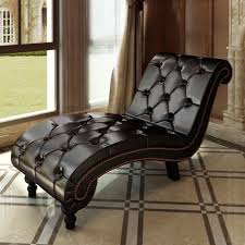 faux leather chesterfield sofa faux leather sofas loveseats u0026 chaises ebay