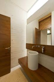 studio bathroom ideas bathroom enchanting handicap bathroom design for your home ideas
