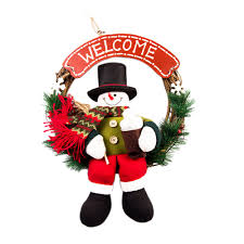 online get cheap luxury christmas decorations aliexpress com
