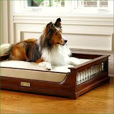 Elevated Dog Beds For Large Dogs Pink Dog Beds For Large Dogs Home Design U0026 Remodeling Ideas