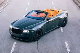 mansory rolls royce dawn rolls royce dawn overdose by spofec u2013 move ten manual shift