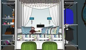 Small Bedroom Designs by Room Tour 32 Makeover Monday Small Bedroom Decorating Ideas
