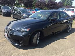 lexus pre certified vehicles pre owned 2014 lexus is 250 v6 awd w nav lthr u0026 roof 4dr car in