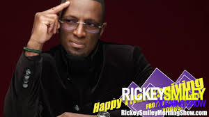 thanksgiving prays rickey smiley u0027s prayer for those mourning a loss this thanksgiving