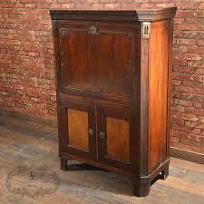 Antique Secretary Desk With Bookcase by Antiques Com Classifieds Antiques For Sale Catalog 14