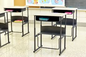 alphabetter desk