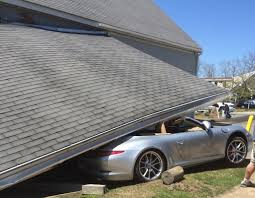 Canopy Car Wash by It Won U0027t Buff Out Porsche 911 Crashes Into Car Wash Gets A New Top U2026