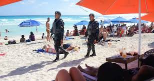 California is it safe to travel to cancun images State department warns of risk of traveling to cancun los cabos jpg