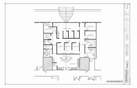 room floor plan free free floor plan template elegant in home massage room floor plan
