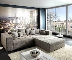 Wohnzimmer Tisch Xxl Xxl Sofa Landhausstil Gemütlich Auf Wohnzimmer Ideen Zusammen Mit