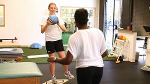 Physical Therapist Aide Salary Canyon Park Physical Therapy About Physical Therapy