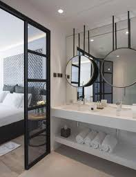 Bathroom Ensuite Ideas With Open Bathroom Bedroom With Ensuite Designs Decorating Ideas