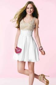 graduation gowns for sale white graduation dresses for sale boutique prom dresses