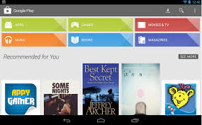play store apk play store apk app version 4 9 13 for