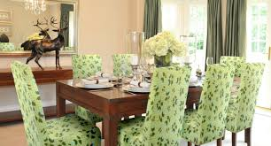 dining room unforeseen dining room chair slipcovers kohls