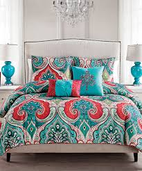 bedroom dance through your dreams as you sleep comfortably in