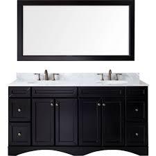 bathroom vanity designs for small bathrooms sink cabinet ikea