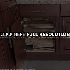appliance kitchen cabinet organizer pull out drawers kitchen