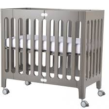 Mini Crib Australia Bloom Alma Mini Crib Small Cot Folding Cots Furniture
