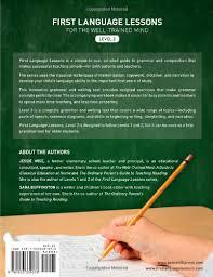 workbook diagramming sentences worksheets printable worksheets