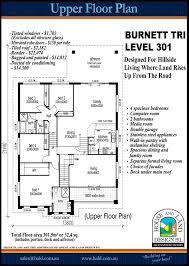 100 tri level floor plans 53 best ideas for multi level