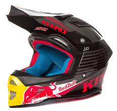 redbull motocross helmet kini red bull helmet competition black 2017 maciag offroad