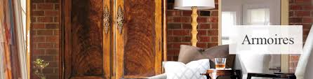 Alexander Julian Bedroom Furniture by Discounted Bedroom Armoires Many Armoires For Sale Collection