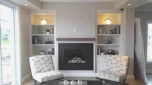 interior designers kitchener waterloo best of interior designers kitchener waterloo kitchen design