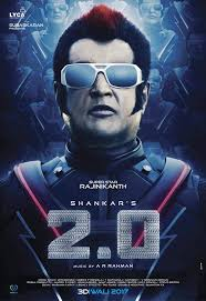2point0 hashtag on twitter