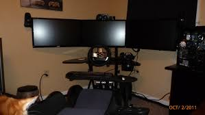 best pedestal gaming chair h ard forum