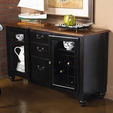 Dining Room Server by Dining Room Dining Room Server In Stylish Dining Room Server