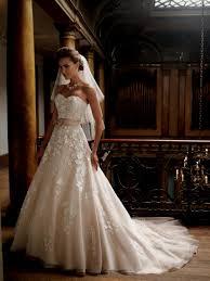 beige wedding dress beige vintage wedding dress stop bv