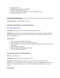 Software Tester Resume Software Tester Resume Asheesh
