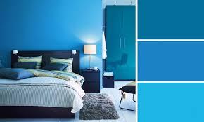 quelle couleur de peinture choisir pour une chambre déco peindre chambre quelle couleur 07 rouen 16481930 merlin
