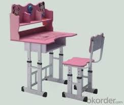 Toddler Desk Set Wholesale Toddler Desk Set Products Okorder Com