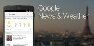news weather apk news weather v2 3 apk techrulesforever