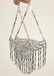edie sedgwick earrings 169 best edie sedgwick jewelry by steve sasco images on