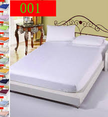Sheets That Cover Mattress And Box Spring by Orange Sheets Queen Promotion Shop For Promotional Orange Sheets