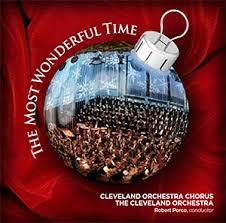 christmas cd chorus christmas cds