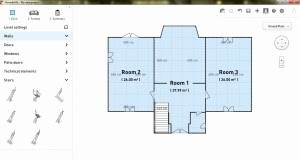 floor plan free software floor plan software reviews beautiful free interior design