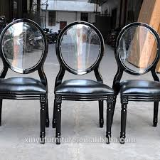wedding chairs for sale wedding chairs sale louis chair xy0221 buy wedding chairs sale