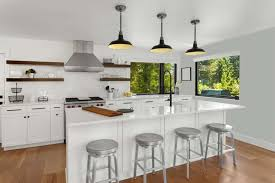 what are the most popular kitchen colors for 2020 best kitchen colors based on data home stratosphere