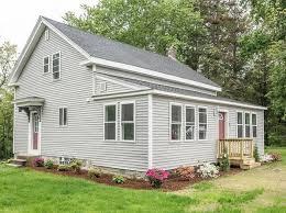 hardwood flooring seekonk estate seekonk ma homes for
