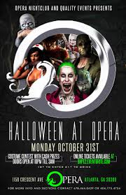 biggest halloween party ever ii tickets mon oct 31 2016 at 10