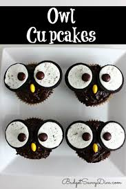 1000 images about cupcakes on pinterest piping tips black