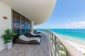 striking residence at st regis bal harbour asks 8 95m curbed miami