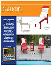Lifetime Patio Furniture by Rusty Palmer U0027s Patio Furniture Honesdale Pennsylvania Dealership