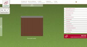 Badezimmerplaner Online Kostenlos Onlineplaner Planungswelten